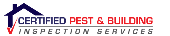 Newcastle Pest & Building Inspection Services
